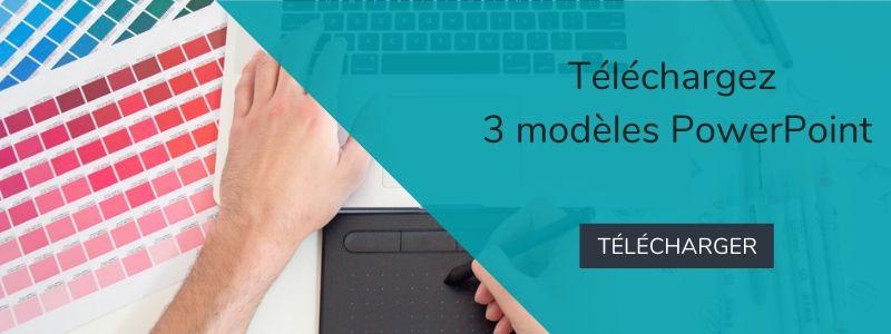 Télécharger 3 powerpoint gratuits