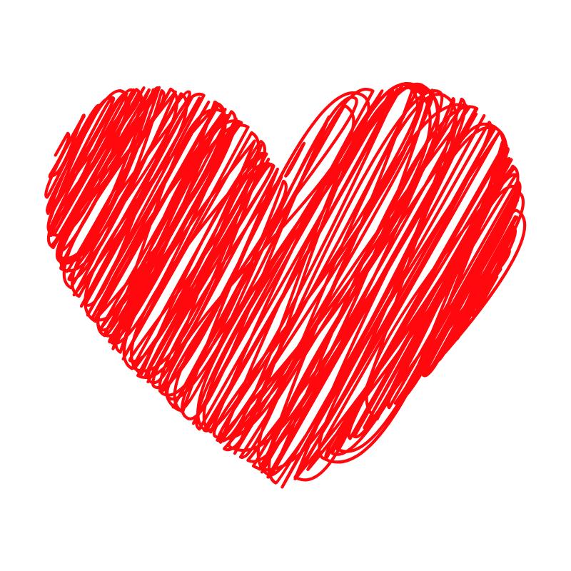 Coup de coeur Herbalife