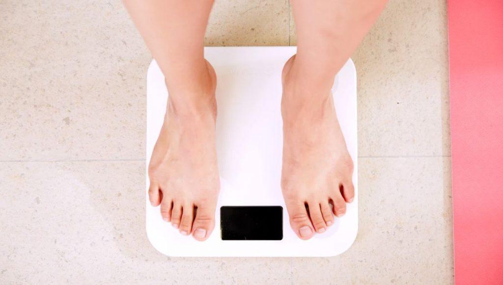 Le poids un chiffre qui ne dit pas tout