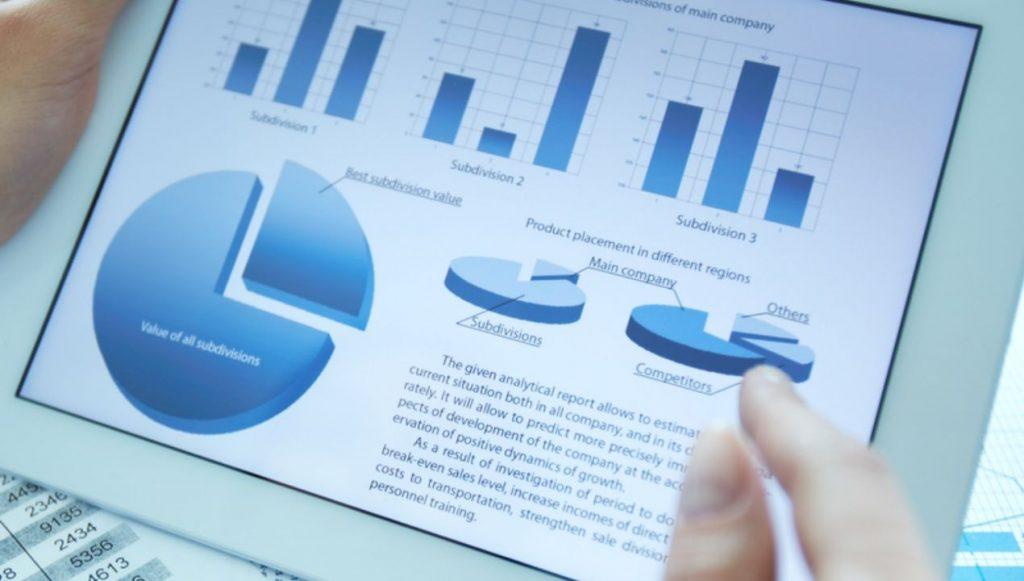Comment-illustrer-statistique-dans-powerpoint